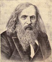mendeleev2