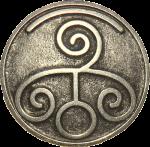 Orenda-symbol-key
