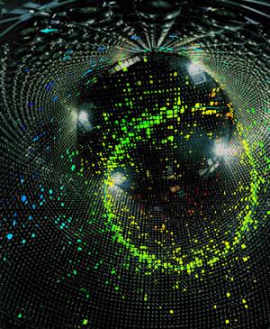 5.neutrino_event